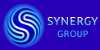 "Сеть аптек ""Synergy Group"""
